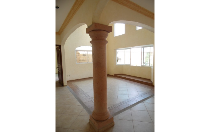Foto de casa en venta en  , lomas de cuernavaca, temixco, morelos, 1286051 No. 05