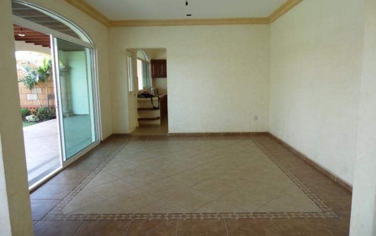 Foto de casa en venta en  , lomas de cuernavaca, temixco, morelos, 1286051 No. 06