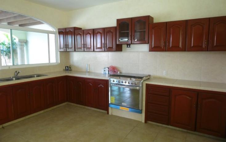 Foto de casa en venta en  , lomas de cuernavaca, temixco, morelos, 1286051 No. 07