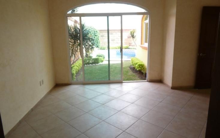 Foto de casa en venta en  , lomas de cuernavaca, temixco, morelos, 1286051 No. 08