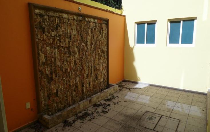 Foto de casa en venta en  , lomas de cuernavaca, temixco, morelos, 1286051 No. 10