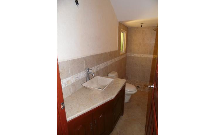 Foto de casa en venta en  , lomas de cuernavaca, temixco, morelos, 1286051 No. 12