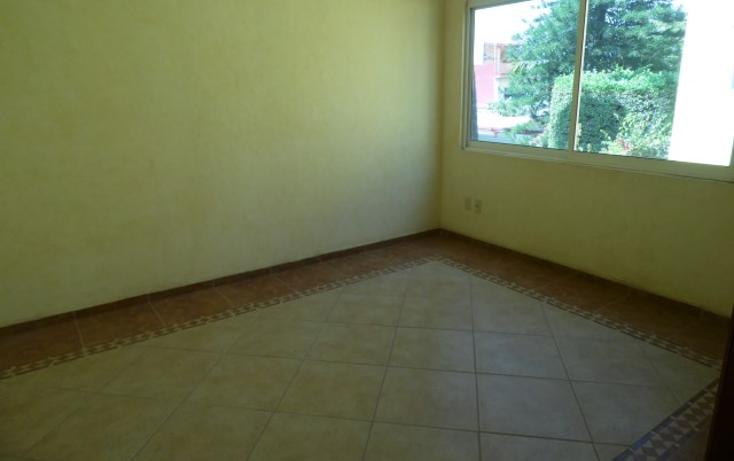 Foto de casa en venta en  , lomas de cuernavaca, temixco, morelos, 1286051 No. 13