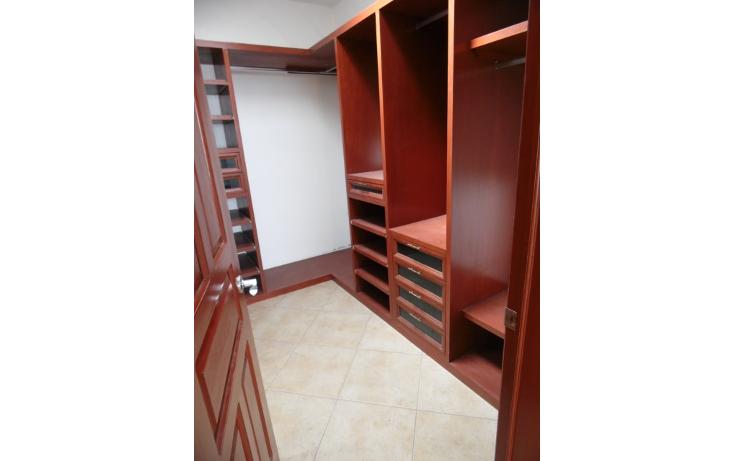 Foto de casa en venta en  , lomas de cuernavaca, temixco, morelos, 1286051 No. 14