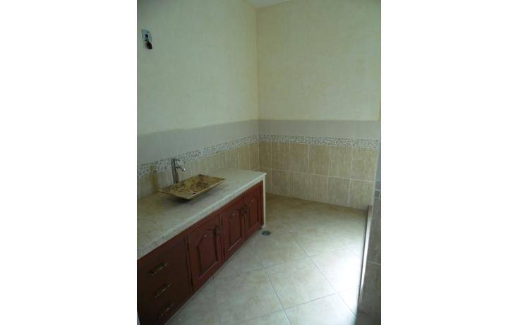 Foto de casa en venta en  , lomas de cuernavaca, temixco, morelos, 1286051 No. 15