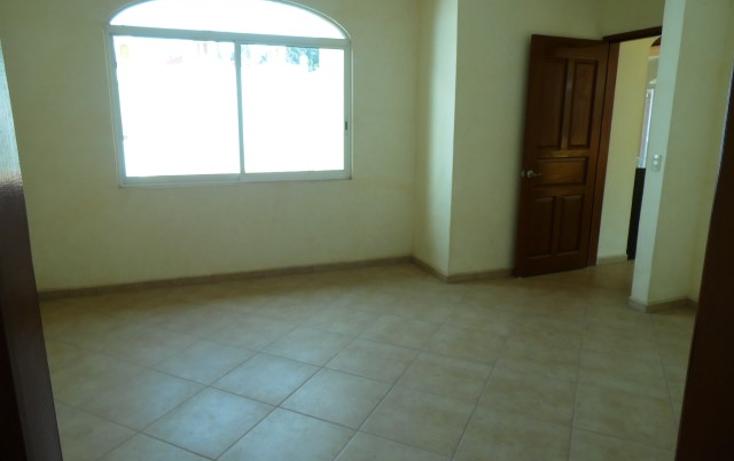 Foto de casa en venta en  , lomas de cuernavaca, temixco, morelos, 1286051 No. 16