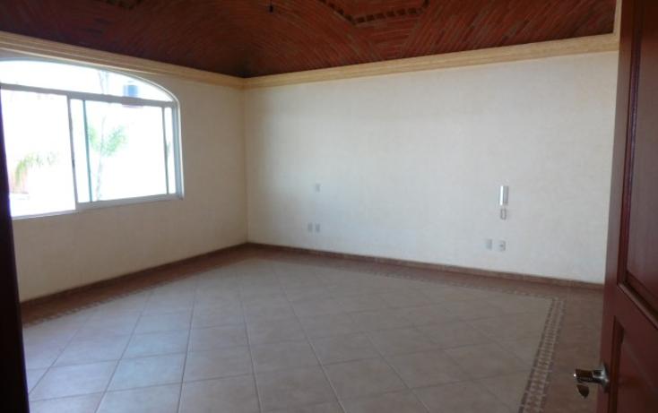 Foto de casa en venta en  , lomas de cuernavaca, temixco, morelos, 1286051 No. 18