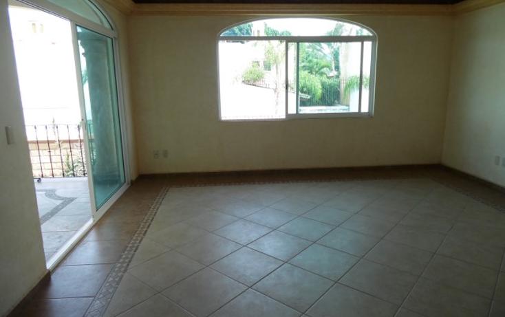 Foto de casa en venta en  , lomas de cuernavaca, temixco, morelos, 1286051 No. 19