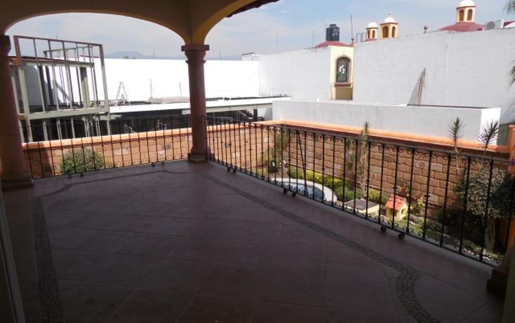 Foto de casa en venta en  , lomas de cuernavaca, temixco, morelos, 1286051 No. 20