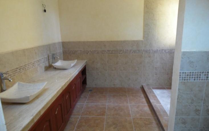 Foto de casa en venta en  , lomas de cuernavaca, temixco, morelos, 1286051 No. 21