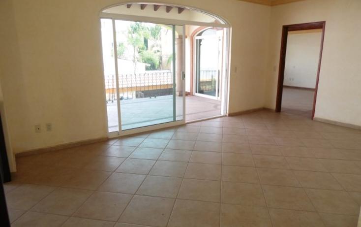 Foto de casa en venta en  , lomas de cuernavaca, temixco, morelos, 1286051 No. 22