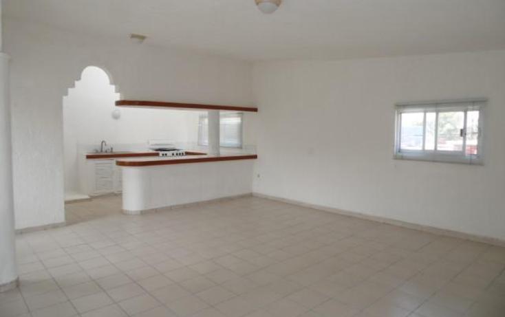 Foto de casa en condominio en renta en  , lomas de cuernavaca, temixco, morelos, 1295123 No. 05