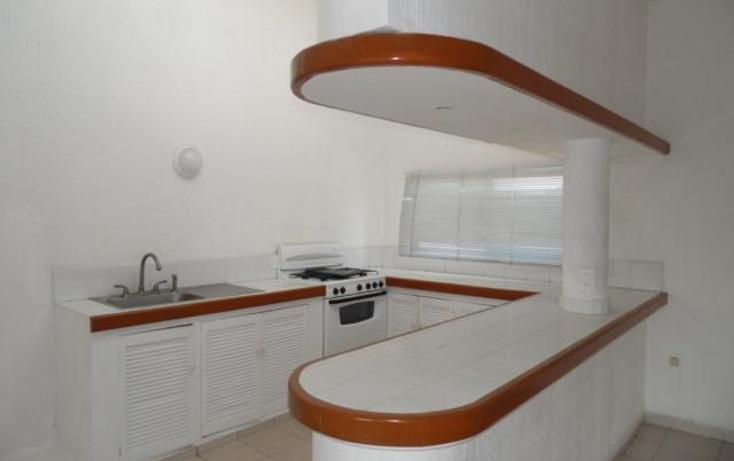 Foto de casa en condominio en renta en  , lomas de cuernavaca, temixco, morelos, 1295123 No. 06