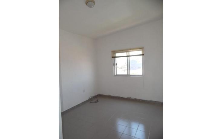 Foto de casa en condominio en renta en  , lomas de cuernavaca, temixco, morelos, 1295123 No. 07