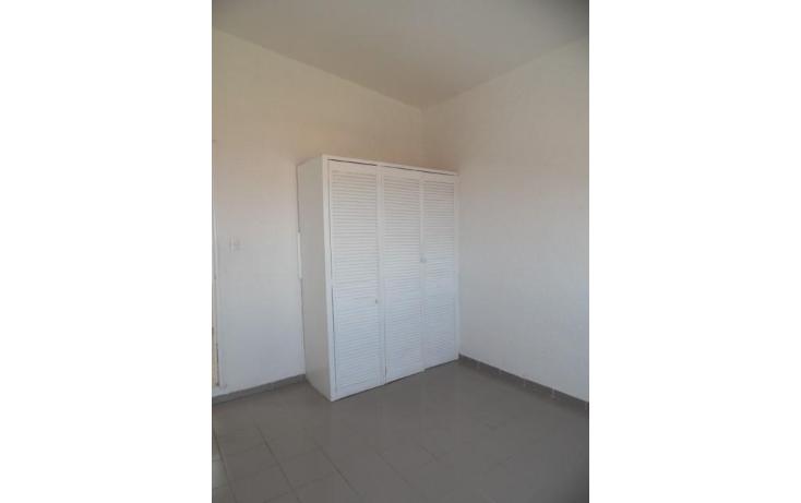 Foto de casa en condominio en renta en  , lomas de cuernavaca, temixco, morelos, 1295123 No. 08