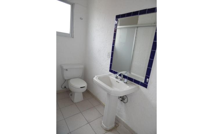 Foto de casa en condominio en renta en  , lomas de cuernavaca, temixco, morelos, 1295123 No. 09
