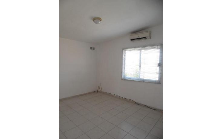 Foto de casa en condominio en renta en  , lomas de cuernavaca, temixco, morelos, 1295123 No. 10