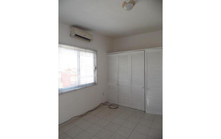 Foto de casa en condominio en renta en  , lomas de cuernavaca, temixco, morelos, 1295123 No. 11