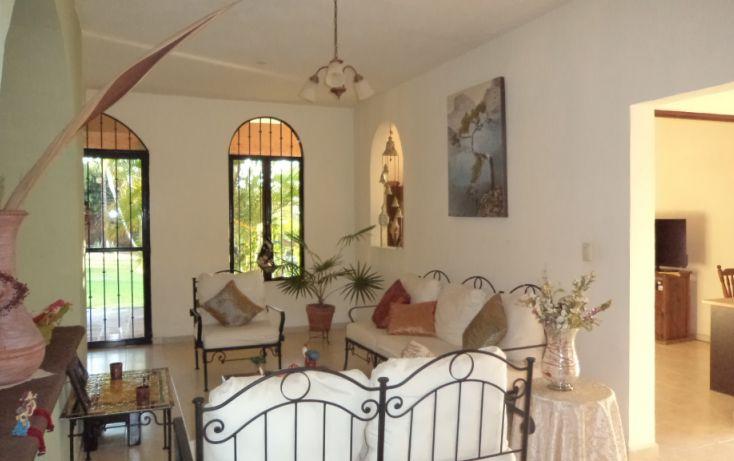 Foto de casa en venta en, lomas de cuernavaca, temixco, morelos, 1295269 no 02