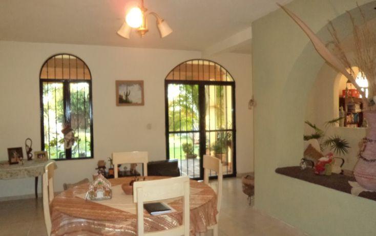 Foto de casa en venta en, lomas de cuernavaca, temixco, morelos, 1295269 no 03