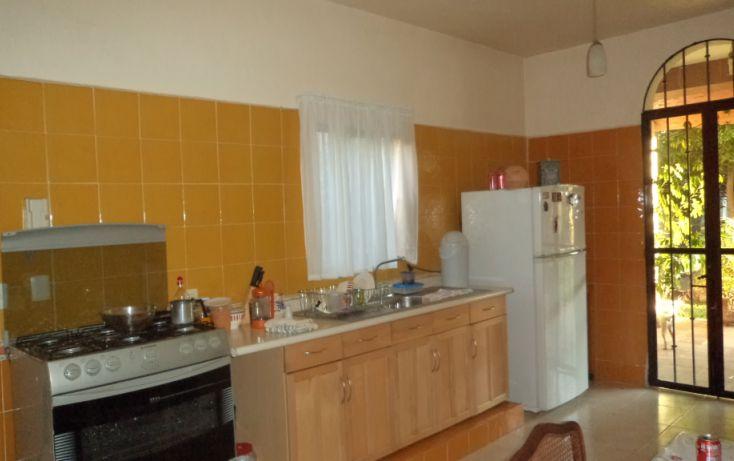 Foto de casa en venta en, lomas de cuernavaca, temixco, morelos, 1295269 no 04