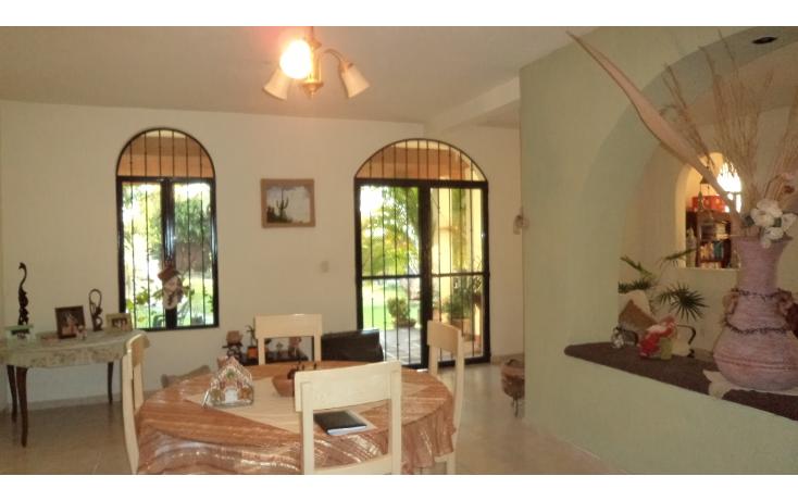 Foto de casa en venta en  , lomas de cuernavaca, temixco, morelos, 1295269 No. 04