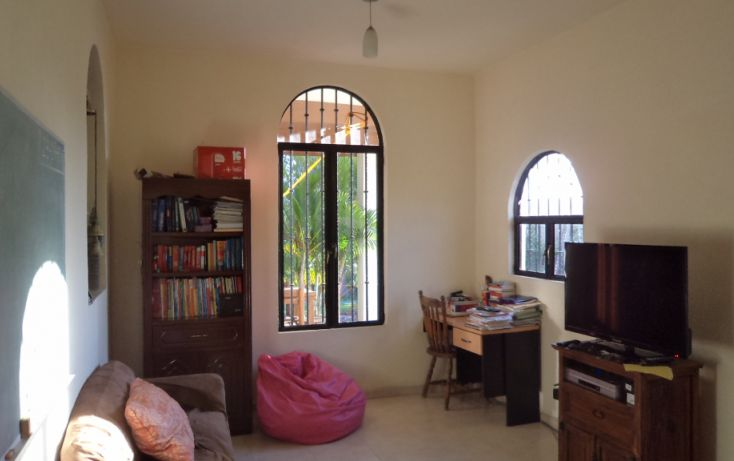Foto de casa en venta en, lomas de cuernavaca, temixco, morelos, 1295269 no 05