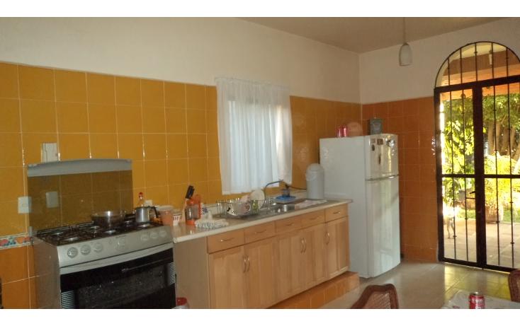 Foto de casa en venta en  , lomas de cuernavaca, temixco, morelos, 1295269 No. 05