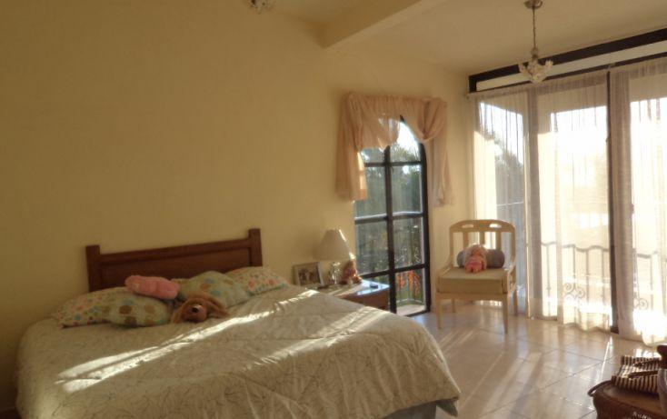Foto de casa en venta en, lomas de cuernavaca, temixco, morelos, 1295269 no 06