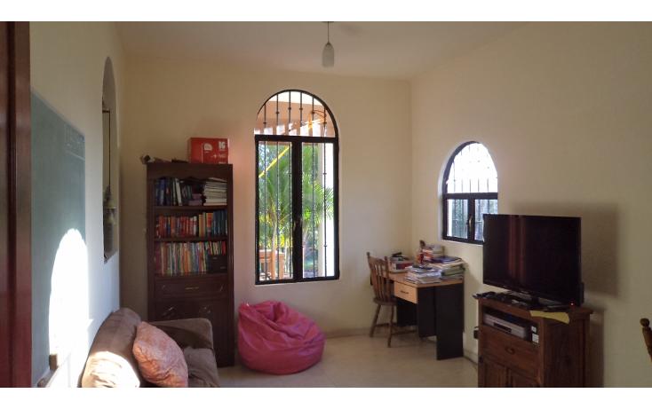 Foto de casa en venta en  , lomas de cuernavaca, temixco, morelos, 1295269 No. 06