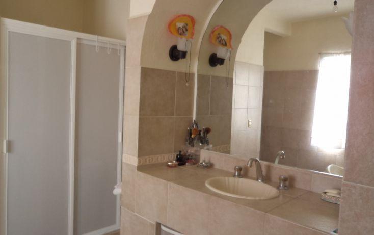 Foto de casa en venta en, lomas de cuernavaca, temixco, morelos, 1295269 no 08