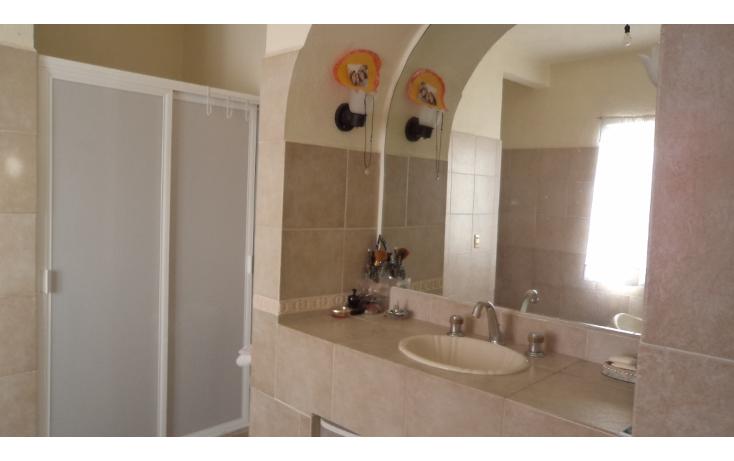 Foto de casa en venta en  , lomas de cuernavaca, temixco, morelos, 1295269 No. 09