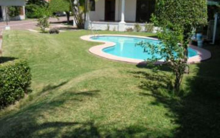 Foto de casa en renta en, lomas de cuernavaca, temixco, morelos, 1296625 no 01