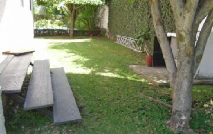 Foto de casa en renta en, lomas de cuernavaca, temixco, morelos, 1296625 no 05