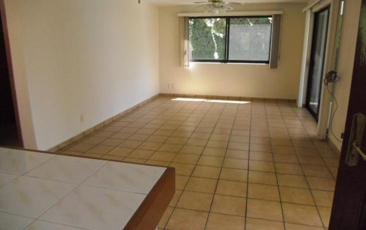 Foto de casa en renta en  , lomas de cuernavaca, temixco, morelos, 1296625 No. 06