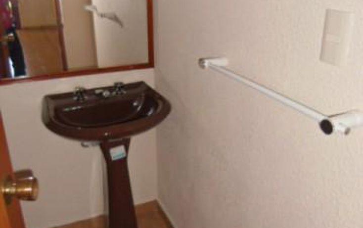 Foto de casa en renta en, lomas de cuernavaca, temixco, morelos, 1296625 no 08