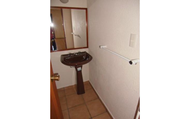 Foto de casa en renta en  , lomas de cuernavaca, temixco, morelos, 1296625 No. 08