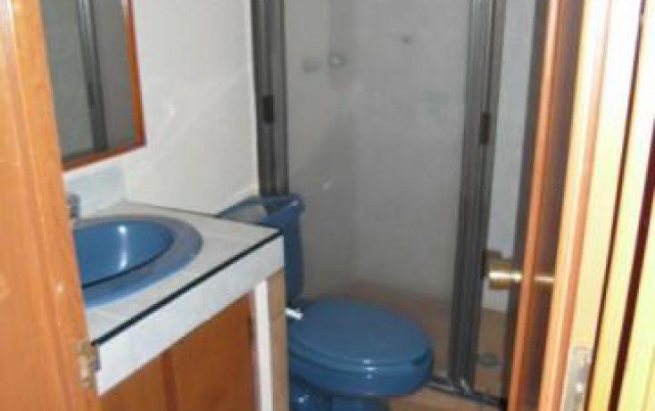 Foto de casa en renta en, lomas de cuernavaca, temixco, morelos, 1296625 no 10