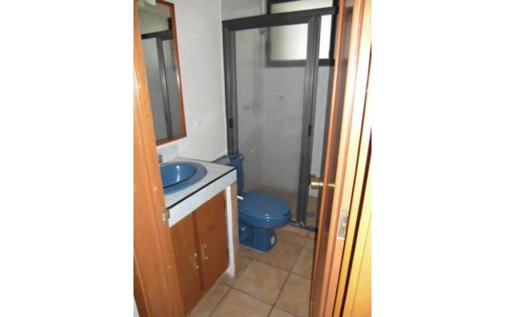 Foto de casa en renta en  , lomas de cuernavaca, temixco, morelos, 1296625 No. 10