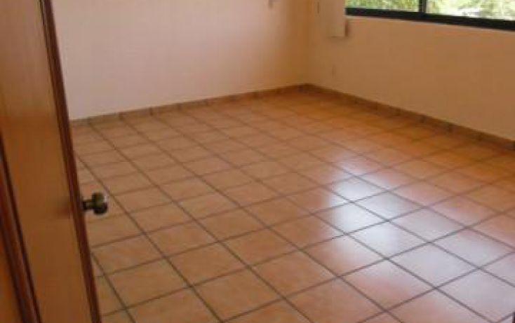 Foto de casa en renta en, lomas de cuernavaca, temixco, morelos, 1296625 no 11