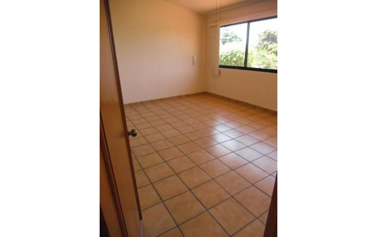 Foto de casa en renta en  , lomas de cuernavaca, temixco, morelos, 1296625 No. 11
