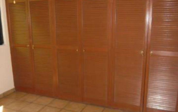 Foto de casa en renta en, lomas de cuernavaca, temixco, morelos, 1296625 no 12