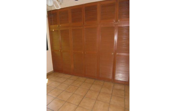 Foto de casa en renta en  , lomas de cuernavaca, temixco, morelos, 1296625 No. 12
