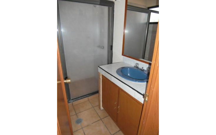 Foto de casa en renta en  , lomas de cuernavaca, temixco, morelos, 1296625 No. 13