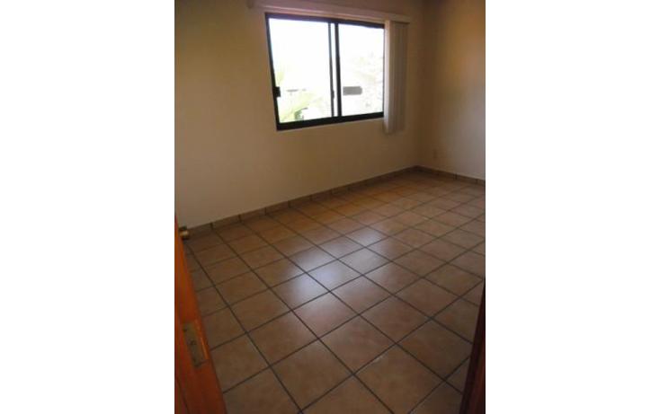 Foto de casa en renta en  , lomas de cuernavaca, temixco, morelos, 1296625 No. 15