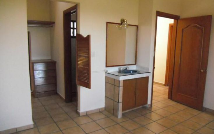 Foto de casa en renta en, lomas de cuernavaca, temixco, morelos, 1296625 no 16