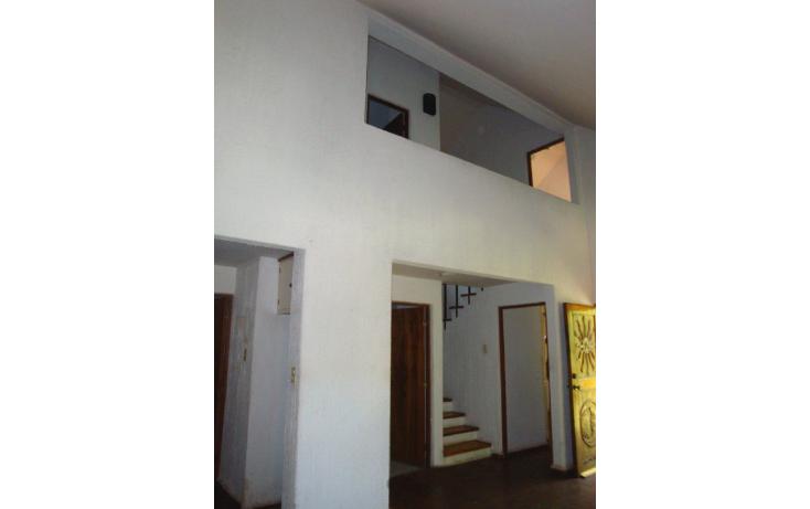 Foto de casa en venta en  , lomas de cuernavaca, temixco, morelos, 1298703 No. 02