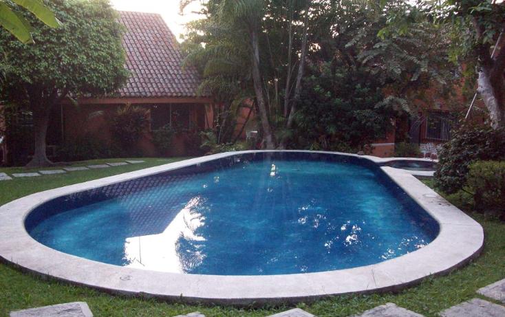Foto de casa en venta en  , lomas de cuernavaca, temixco, morelos, 1298703 No. 03