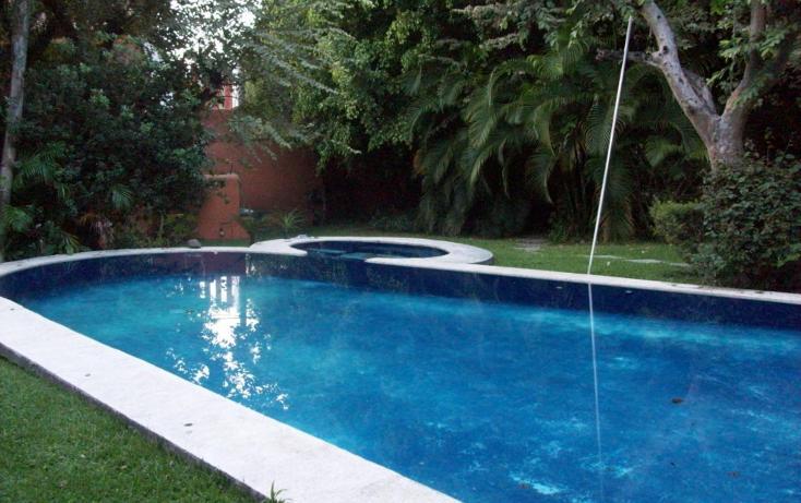 Foto de casa en venta en  , lomas de cuernavaca, temixco, morelos, 1298703 No. 04