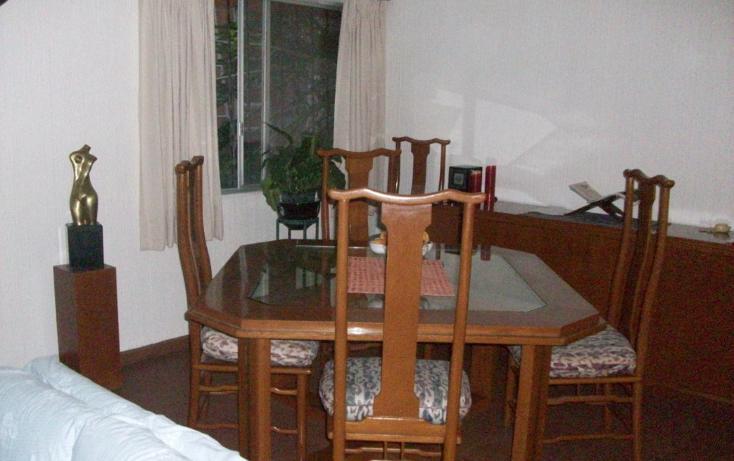Foto de casa en venta en  , lomas de cuernavaca, temixco, morelos, 1298703 No. 05